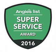 See BSW reviews on Angies List