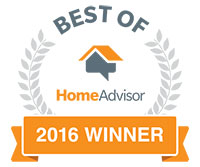 Find BSW on Home Advisor
