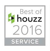 Find BSW on Houzz